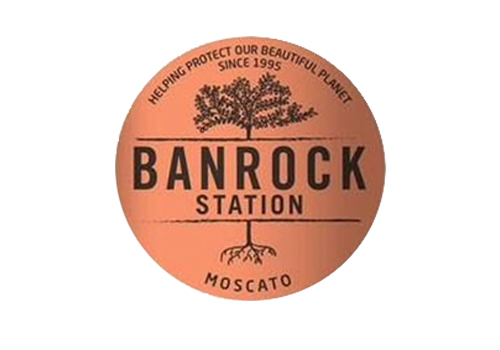 Banrock Station