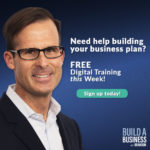 Build a Business by Brandon